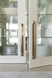 best 25 hardware ideas on pinterest detail design furniture