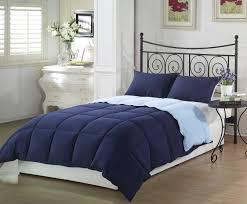 Modern Bedding Sets Queen Queen Bedroom Comforter Sets Comforters And Bedding Sets Queen