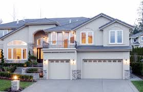 Overhead Door Fargo Overhead Door Company Of Fargo Your Fargo Garage Door Experts