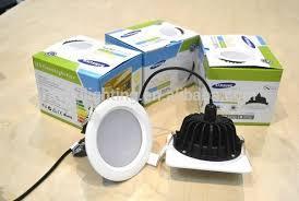 Waterproof Bathroom Light Best Recessed Led Waterproof Shower Lightsmd Bathroom Ceiling In