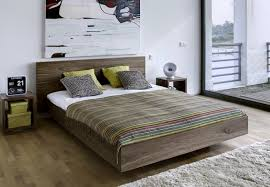 Making A Platform Bed by Best 25 Floating Platform Bed Ideas On Pinterest Floating Bed