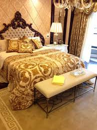 versace bed bed sheet for decoration ideas home luxury ding us online store