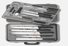 couteau cuisine victorinox malette de couteaux de cuisine lovely hostelo