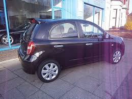 nissan micra bluetooth manual nissan micra 1 2 acenta 5dr manual for sale in st helens l u0026 s