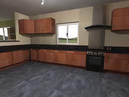 id馥 de cuisine moderne id馥 de couleur pour cuisine 100 images 61 best my house