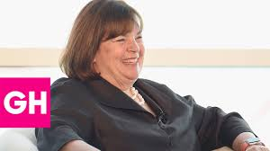 11 things you never knew about ina garten gh youtube