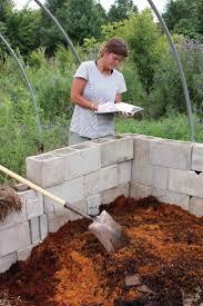 161 best compost creativity images on pinterest garden ideas