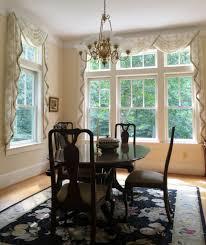 drapery dream home furnishings
