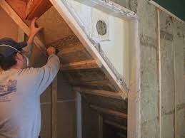 comment insonoriser une chambre insonoriser un mur ou un plafond en 5 é