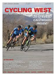 cycling west cycling utah celebrating experiential bicycling