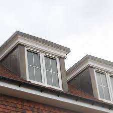 Large Cornice External Cornice Mouldings From House Martin Online