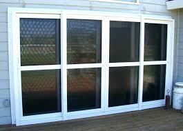 Patio Screen Door Repair Patio Door Screen Size Of Sliding Door Can You Replace