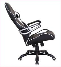 fauteuil bureau baquet fauteuil bureau baquet 76274 fauteuil de bureau dossier inclinable