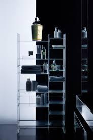 61 best kartell bathroom images on pinterest bathroom ideas