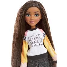 halloween wigs walmart com project mc2 core doll bryden bandweth walmart com the doll