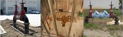 Basement Drain Backflow Preventer by Three Most Popular Ways To Use The Backflow Preventer Grow