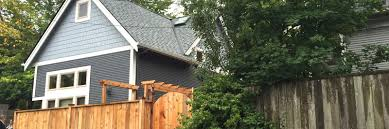 accessory dwelling unit plans create an accessory dwelling unit on your property