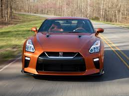 nissan gtr used canada nissan gt r 2017 pictures information u0026 specs