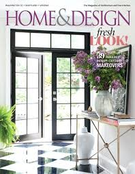 home design magazines online home design magazines organizing your home room by room article free