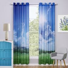 curtains design for living room home decor ryanmathates us