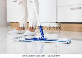 floor in clean stock images royalty free images vectors