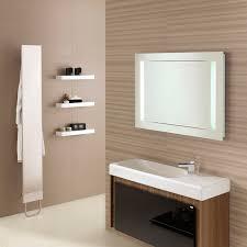 Bathroom Bathroom Vanities by Bathroom Sink Cabinets Bathroom Sinks Audrie Wall Mount Sink Wall