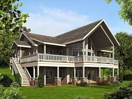plans for retirement cabin cabin house plans with basement cancergnosis com