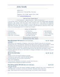 undergraduate sample resume undergraduate resume template word free resume example and undergraduate resume template word
