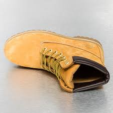 dickies shoe boots south dakota in beige men 09000002hn