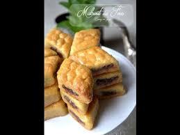 cuisine djouza 14 best وذنين القاضي images on pretzel ramadan and biscuit