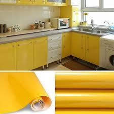 rouleau adhesif meuble cuisine rouleau papier adhesif pour simple papier adhesif pour meuble de