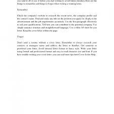 resume cover letter computer science oshibori info