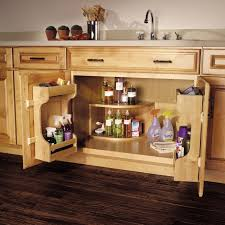 kitchen furniture accessories in the cabinet 5 kitchen cabinet accessories for a sink base wtop