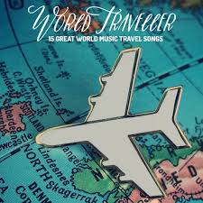 world traveller images World traveller fm records jpg