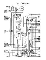 lights wiring diagram chevrolet vega wiring diagram byblank