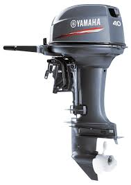 e40xmhl yamaha 2 stroke 40hp enduro outboard for sale brisbane