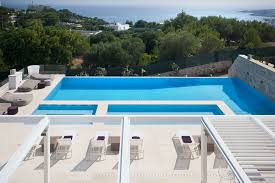Cool Swimming Pool Ideas by Cool Modern Pool Tile Ideas 125 Modern Pool Tile Ideas Swimming