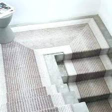 tapis de cuisine sur mesure tapis de cuisine sur mesure tapis de cuisine sur mesure tapis