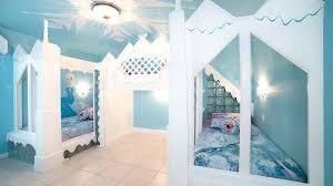 Frozen Room Decor Frozen Themed Bedroom Frozen Room Decor Talking Light Up Room