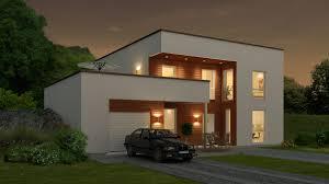 svartvikka u a 3 4 bedroom timber framed self build home from