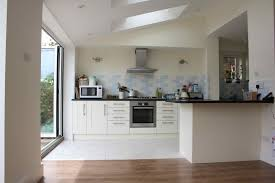kitchen extension keeping internal wall google search kitchen