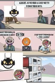 Boardroom Suggestions Meme - meme maker boardroom suggestion generator
