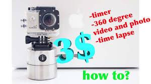 ordning ikea diy timer 360 degree ikea ordning time lapse 360 derece video
