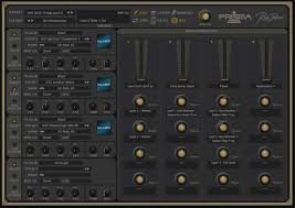 exploring the marvels of rob papen synthesizers