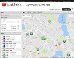 Crime Mapping Com Break Ins Harassment And Leaks Arlington Police Logs Arlington