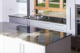 arbeitsplatte für küche arbeitsplatten schubert naturstein