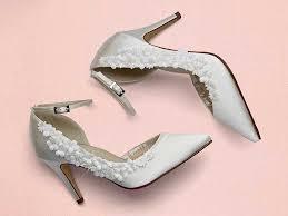 wedding shoes rainbow club rainbow club rookery bridal
