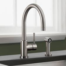 Compare Kitchen Faucets 100 Danze Opulence Kitchen Faucet Amalfitm Single Handle