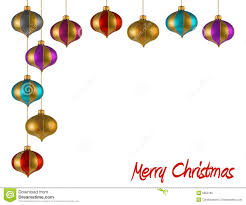 ornaments frame stock image image of background 6903165