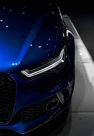 audi rs6 headlights rs6 avant oooh how i those headlights beautiful car